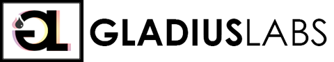 Gladius Labs logo