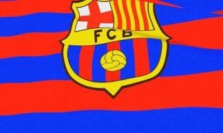 Barcelona Flag FC