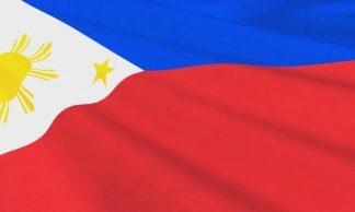 Filipino Flag Philippines