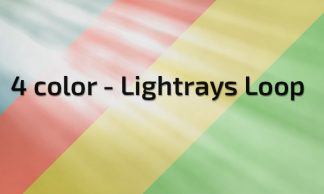 lightrays 01