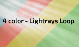 lightrays 01
